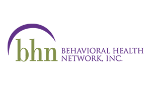 Behavioral Health Network, Inc.