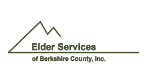 Elder Services of Berkshire County, Inc.