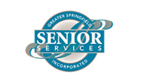 Greater Springfield Senior Services, Inc.