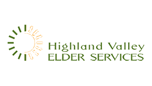 Highland valley Elder Services